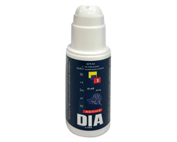 Крем для тела Диа-Лайн Актив-2 (Dia-Line Active), 30ml